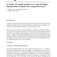 6074.pdf