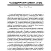 2496.pdf