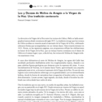 C26_93_114.pdf