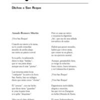 6146.pdf