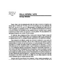 6083.pdf