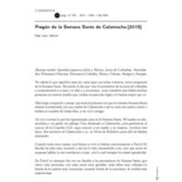 C29_97_100.pdf