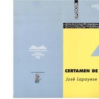 Lapayese_1999.pdf