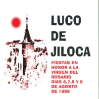 luco 1999.1.a.pdf