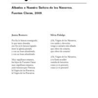 C_20_107_110.pdf