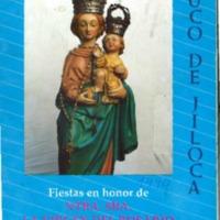 6-programa de fiestas luco 1990_1.pdf