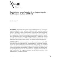 Xil45_109_130.pdf
