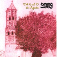 18_programa de fiestas navarrete 2009.pdf