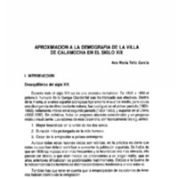 07aproximacion.pdf