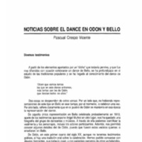 284.pdf