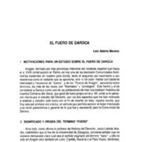 01fuerodaroca.pdf