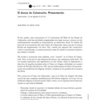 C25_67_70.pdf