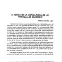 02retablo.pdf