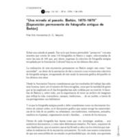 C29_125_142.pdf