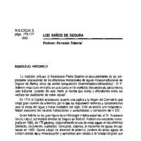 6088.pdf