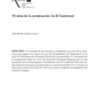 X_37_83_112.pdf