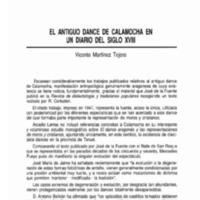 346.pdf