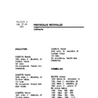 Xiloca 4 Catálogo de los protocolos....pdf