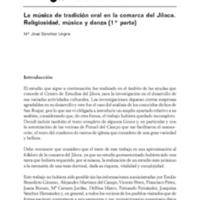 6070.pdf