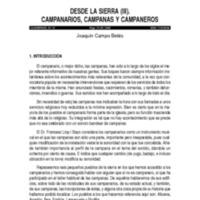 975.pdf
