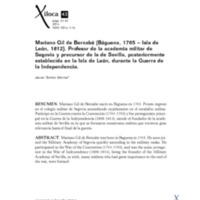 X43_025_042.pdf