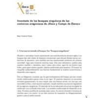 X42_125_150.pdf
