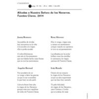 C27_101_104.pdf