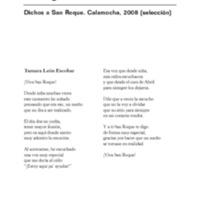 C_22_81_90.pdf