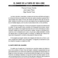 2489.pdf