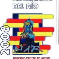 15_programa fiestas navarrete 2008.pdf
