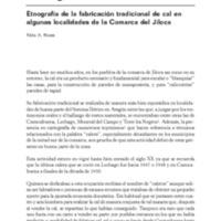 C_24_5.pdf