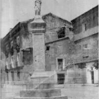 ARCHIVO fotográfico de Calamocha