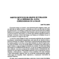 12habitos.pdf