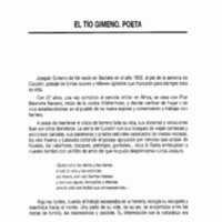 481.pdf