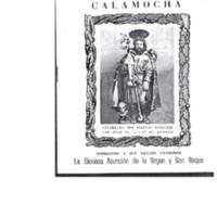 1955_1.pdf