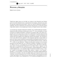 C26_69_72.pdf