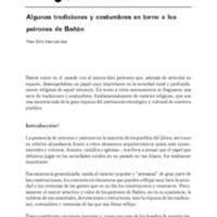 C_20_23_46.pdf