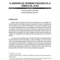 3958.pdf