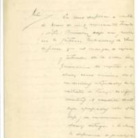 Acta de la Junta de labradores  de 1938