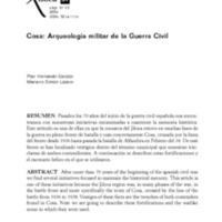 X_37_61_82.pdf