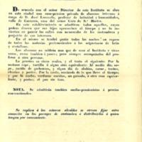 4-16.pdf