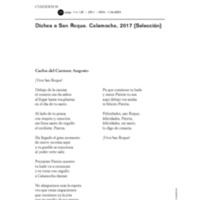 30_115_120.pdf