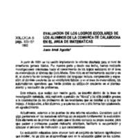 263.pdf