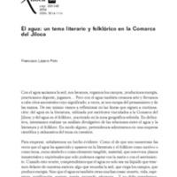 X_36_229_242.pdf