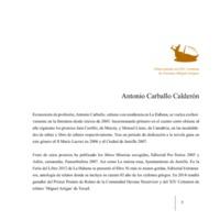 SL_M_05_18.pdf