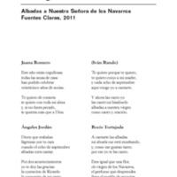 C_24_53.pdf