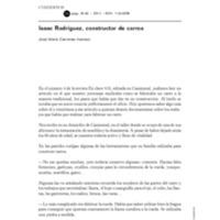 C26_39_42.pdf