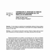 6187.pdf