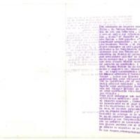 Repartimientos extraordinarios para atender a los gastos  de la cruzada nacional (1936)
