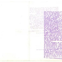 33_35_CALA.pdf